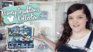 Download Disney Tradition Collection | Who's That Girl? Video