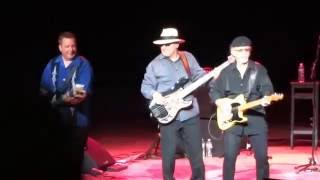 Download Runaround Sue and The Wanderer - Dion July 31, 2016 Video