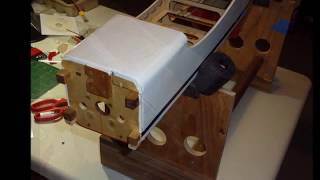 Download RC Plane Cherokee Restoration 2011 Video