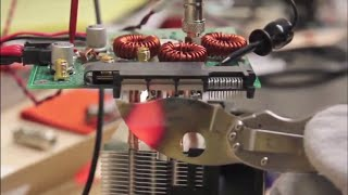 Download New Stanford University Electrical Engineering curriculum Video