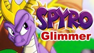 Download Spyro 2: Ripto's Rage Remastered OST | Opening Theme & Glimmer – eluukkanen Video