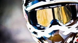 Download WE ARE LEGENDS - MOTOCROSS MOTIVATION - [HD] Video