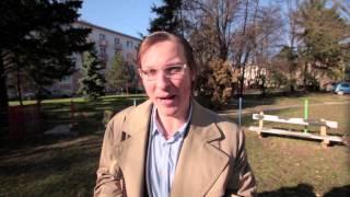 Download Horkýže Slíže - Nazdar!!! [oficiálny videoklip] Video