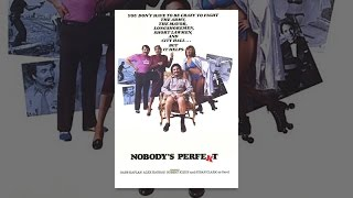 Download Nobody's Perfekt Video