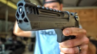 Download The New Desert Eagle Is Amazing, Here's Why!!! Video