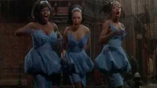 Download little shop of horrors intro song.wmv Video