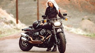 Download Harley Davidson LiveWire Electric Motorcycle World Premiere New Harley Davidson 2019 Video Model Video