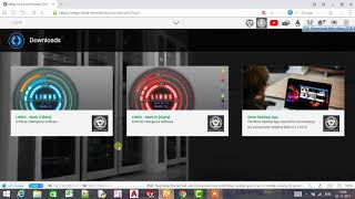 Download HOW to update jarvis mark-2 in jarvis mark -3 Video
