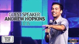 Download Night 244   Andrew Hopkins   November 17, 2016 Video