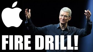 Download Apple Is Panicking Over Disappointing iPhone Sales Video
