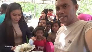 Download FILDAN TETAP HOBBY MAKAN KASOAMI PARENDE KAUDAWA DAN NASUOPA Video