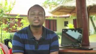 Download The Story of a Nigerian Developer Video