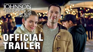 Download The Mistletoe Promise - Official Trailer Video