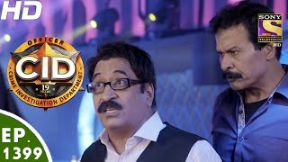 Download CID - सी आई डी - Happy New Year - Episode 1399 - 1st January, 2017 Video