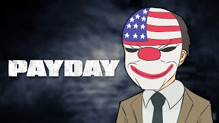 Download Payday in a Nutshell Video