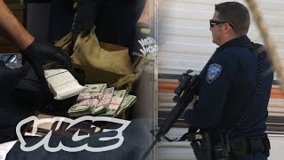 Download How Police Departments Use Civil Forfeiture to Collect Billions Video