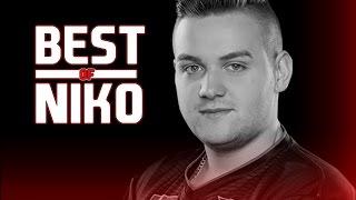 Download CSGO - Best of Niko ( New Faze 5th ) Video