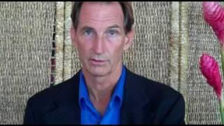 Download Eric Jensen of Jensen Learning on his Brain-Based Poverty Teacher Workshop Video