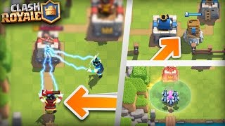 Download 21 Clash Royale Myths That Turned Out To Be True Video