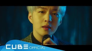 Download 이창섭(LEE CHANGSUB) - 'Gone' Official Music Video Video