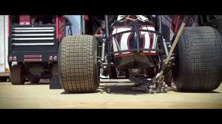 Download Sprint Car Racing as never seen before, an insight to the wild ride Video