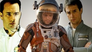 Download 7 Best Realistic Space Movies Video