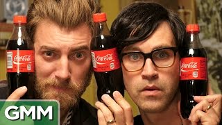 Download Weird Things You Can Do With Soda Video
