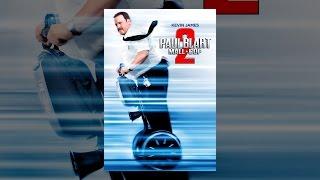 Download Paul Blart: Mall Cop 2 Video