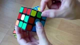 Download Hướng dẫn giải rubik 3x3x3 cực kỳ dễ hiểu + Giới thiệu CFOP Video