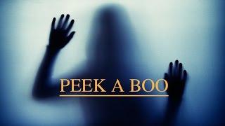 Download Peek A Boo - Horror Short Film Video