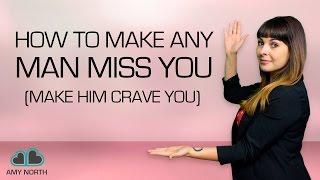 Download How to Make A Man Miss You (New!) Video