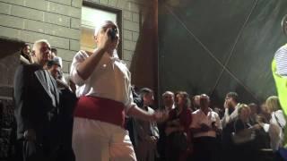 Download Minimacchina 2010 (videoviterbo) Video
