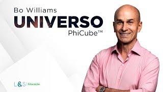 Download Universo PhiCube com Bo Williams - 17/01/2019 | L&S Educação Video