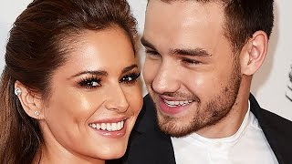 Download Liam Payne & Cheryl Expecting A Baby Video
