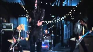 Download DEAD END - PRINCESS [PV] Video