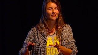 Download Permacultura y Transformación Interior   ANDREA GIRALDO   TEDxManizalesED Video
