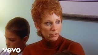 Download Reba McEntire - What Do You Say Video