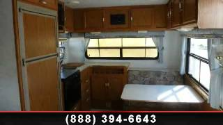 Download 1997 Starcraft Leisure Star - Colerain RV - Cincinnati, OH Video