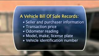 Download How To Learn To Register Your Car Video