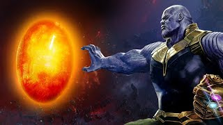 Download What Does the Soul Stone Do in Avengers: Infinity War Video