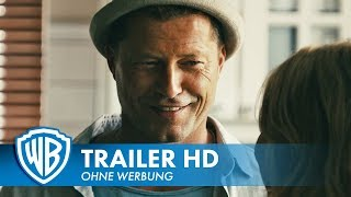Download KLASSENTREFFEN 1.0 - Trailer #6 Deutsch HD German (2018) Video