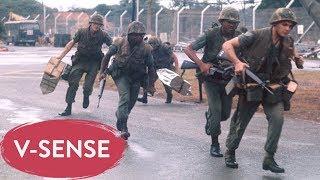 Download Vietnam War Movies -The Fall of Saigon | Best Action Movies Full Movie English Video