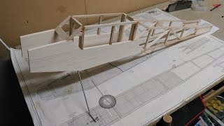 Download Video 10: Assembling fuselage and undercarriage Video