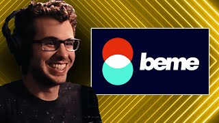 Download CNN Bought Our Company And Then It Failed | Jake Roper on Beme Video
