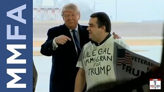 Download Why Are Trump Supporters So Afraid Of Immigrants? Video