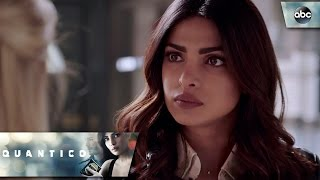Download Confronting Shelby - Quantico Video