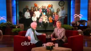 Download 105-Year-Old Edythe Kirchmaier73 Video
