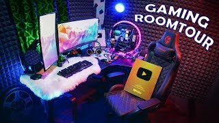 Download 1,5 JT SUBSCRIBER, GAMING ROOMTOUR PATRICK Video