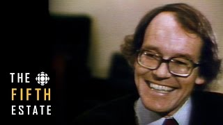 Download Former Toronto Mayor John Sewell : Your Worship Mr. Radical (1978) - The Fifth Estate Video