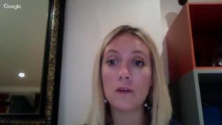 Download Consultation diététique Montignac Video